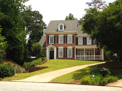 Nesbit Lakes North Fulton GA Homes 005