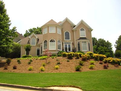 Nesbit Lakes North Fulton GA Homes 015