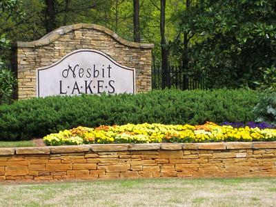 Nesbit Lakes Community Alpharetta GA (3)