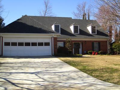 North Farm Alpharetta GA Homes (4)
