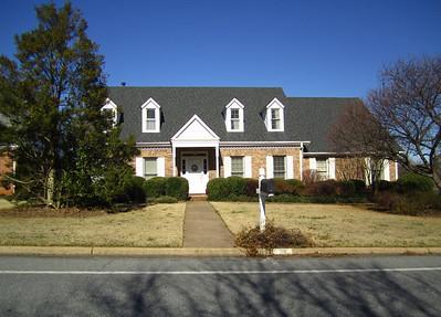 North Farm Alpharetta GA Homes (8)