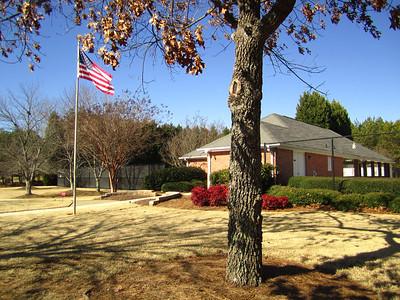 North Farm Alpharetta GA Homes (16)