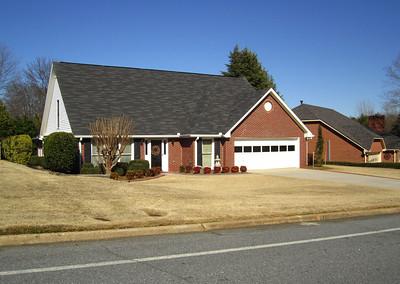 North Farm Alpharetta GA Homes (10)