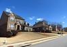 The Oaks On Charlotte Drive Alpharetta GA (8)