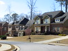 The Oaks On Charlotte Drive Alpharetta GA (6)