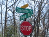 The Oaks On Charlotte Drive Alpharetta GA (19)