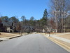 The Oaks On Charlotte Drive Alpharetta GA (3)