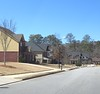 The Oaks On Charlotte Drive Alpharetta GA (4)