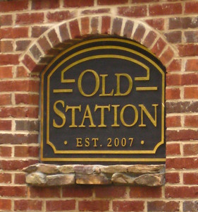 Old Station Alpharetta Georgia (5)