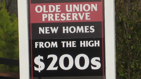 Olde Union Preserve Alpharetta Community (5)