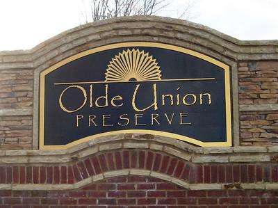 Olde Union Preserve Alpharetta Community (6)