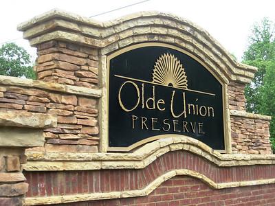 Olde Union Preserve Alpharetta Community (3)