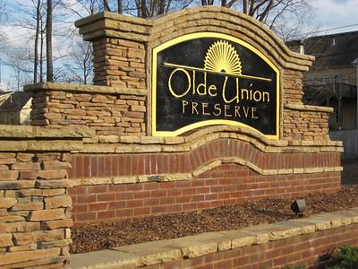 Olde Union Preserve Alpharetta Community (4)