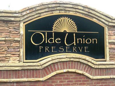 Olde Union Preserve Alpharetta Community (2)