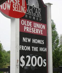 Olde Union Preserve Alpharetta Community (1)