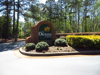 The Orchards At Hopewell (18)