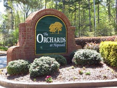 The Orchards At Hopewell (19)