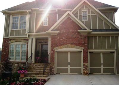 Parkside Manor Alpharetta GA Neighborhood Of Homes (16)
