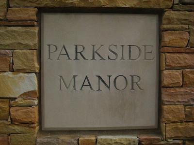 Parkside Manor Alpharetta GA Neighborhood Of Homes (21)