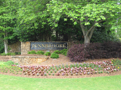 Pennbrooke-Alpharetta