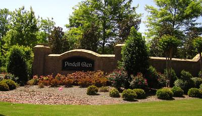 Pindell Glen Alpharetta Neighborhood (1)