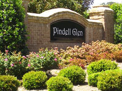 Pindell Glen Alpharetta Neighborhood (12)