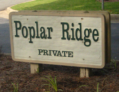 Poplar Ridge Alpharetta Community (2)