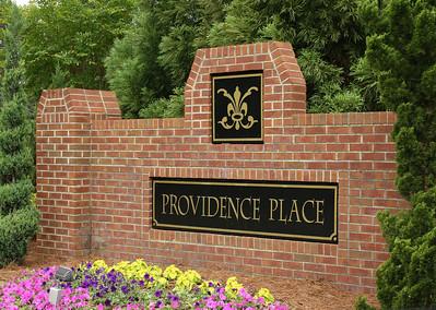 Providence Place Alpharetta Community (3)