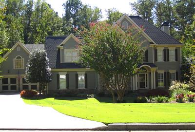 Providence Place Milton Home Community (8)