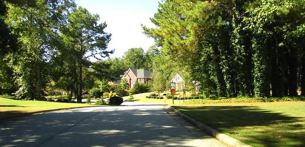 Providence Place Milton Home Community (2)