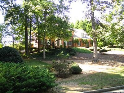 Providence Place Milton Home Community (13)