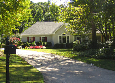 Providence Place Milton Home Community (7)