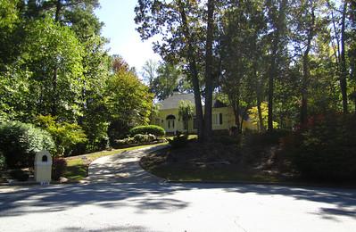 Providence Place Milton Home Community (12)