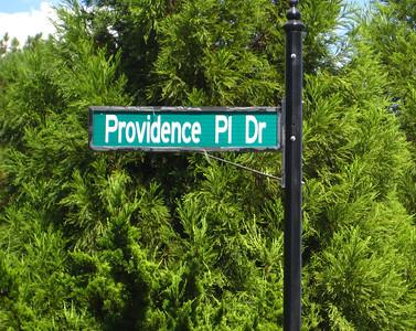 Providence Place Alpharetta GA Subdivision (5)