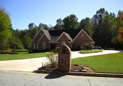 Providence Place Milton Home Community (10)