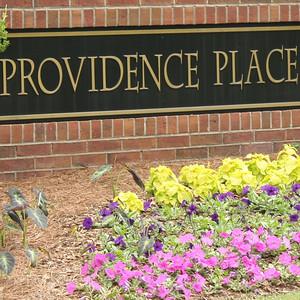 Providence Place Alpharetta Community (2)