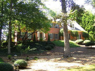 Providence Place Milton Home Community (14)