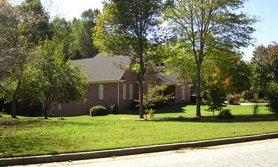 Providence Place Milton Home Community (9)