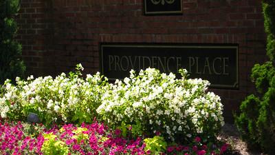 Providence Place Alpharetta GA Subdivision (2)