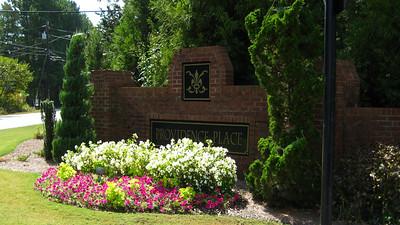 Providence Place Alpharetta GA Subdivision (4)
