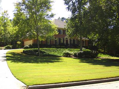 Providence Place Milton Home Community (4)