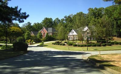 Providence Place Milton Home Community (3)