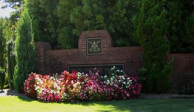 Providence Place Milton Home Community (1)