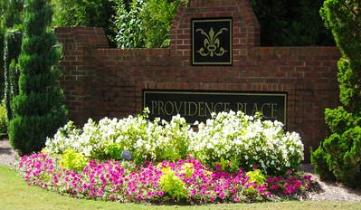 Providence Place Alpharetta GA Subdivision (6)