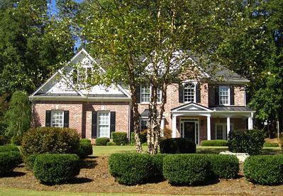 Providence Place Milton Home Community (5)