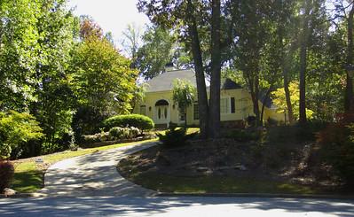 Providence Place Milton Home Community (11)