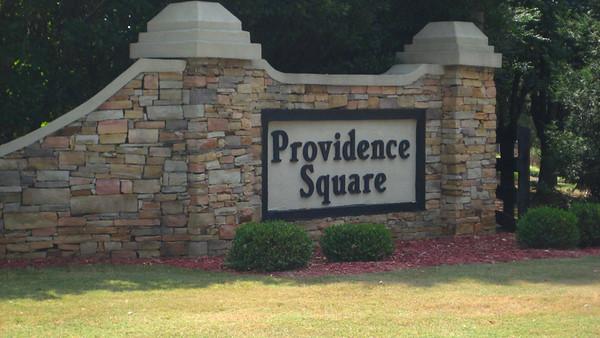 Providence Square Alpharetta GA Community (4)