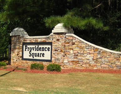 Providence Square Alpharetta GA Community (6)