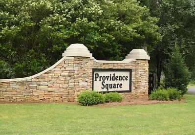 Providence Square Alpharetta