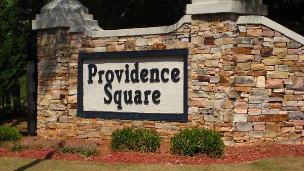 Providence Square Alpharetta GA Community (7)